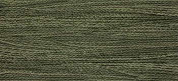 Terrapin - Pearl Cotton