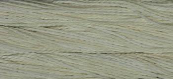 Whitewash - Pearl Cotton