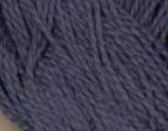 Williamsburg Blue - Pearl Cotton