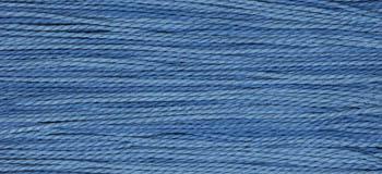 Blue Bonnet - Pearl Cotton