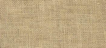 Parchment (32ct)