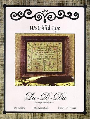 Watchful Eye