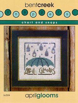April Glooms