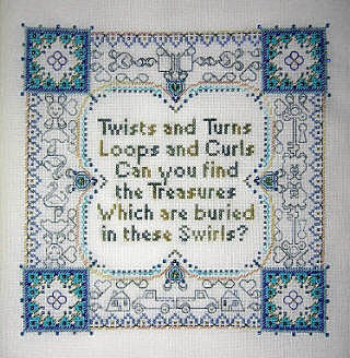 Magic Carpet Ride