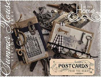 Postcards-Home (#4)