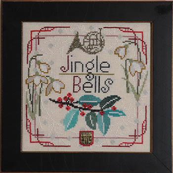 Christmas Carol - Jingle Bells