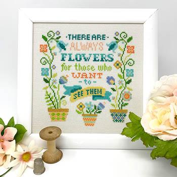 Always Flowers