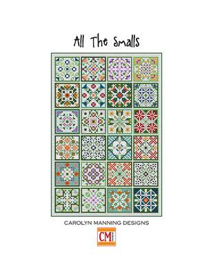 All The Smalls