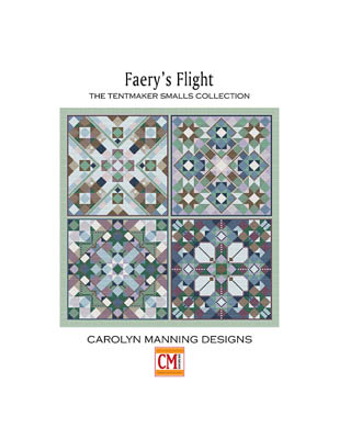 Faery's Flight
