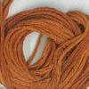 Colonial Copper