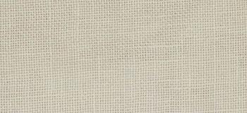 Linen 36ct