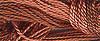 Used Brick-Perle Cotton