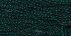 Erin Go Emerald-Perle Cotton 5