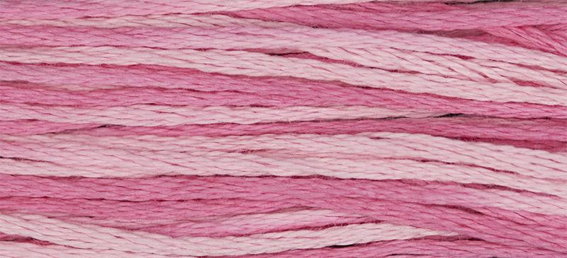 Emma's Pink