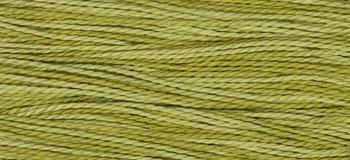 Guacamole - Pearl Cotton
