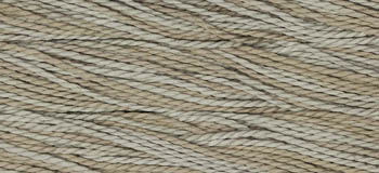 Pebble - Pearl Cotton