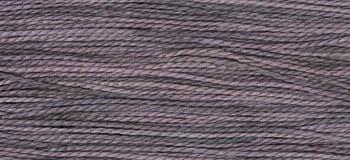 Purple Haze - Pearl Cotton