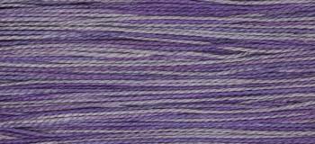 Iris - Pearl Cotton