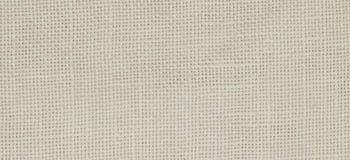 Linen 32ct